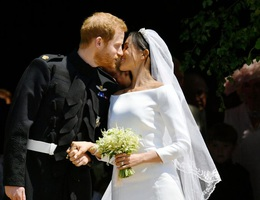 Khối tài sản 30 triệu USD của vợ chồng Hoàng tử Anh Harry đến từ đâu?