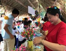 TPHCM: Giáo viên được chi quà Tết 1,5 triệu đồng