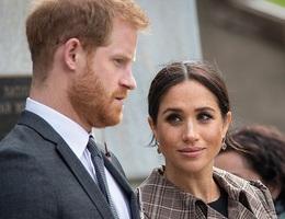 Hoàng tử Harry lần đầu lên tiếng, thừa nhận day dứt vì bỏ tước vị hoàng gia