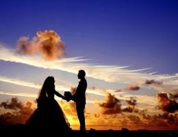 Chú rể giả vờ bị bắt cóc để không phải đến đám cưới