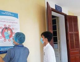 ĐH Huế: Hơn 45.000 SV nghỉ học tiếp đến hết tháng 2 do dịch bệnh Covid-19