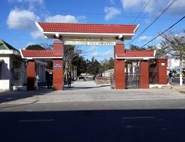 Đắk Lắk: Đề nghị cơ sở giáo dục nghề nghiệp cho SV nghỉ học đến hết tháng 2