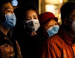 Coronavirus có thể ảnh hưởng đến 5 triệu công ty trên toàn thế giới