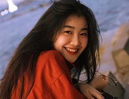 9x sở hữu vẻ đẹp được ví như diễn viên Hoa ngữ