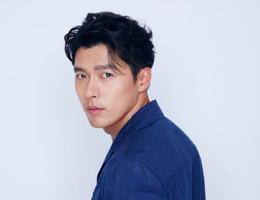 """Sau """"Hạ cánh nơi anh"""", Hyun Bin sẽ đóng ngay phim mới"""