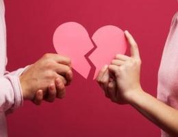 Mở tiệc ăn mừng sau khi ly hôn: Phụ nữ bỏ chồng đâu cứ phải buồn bã
