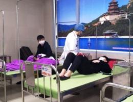Đà Nẵng thêm nữ du khách Hàn Quốc bị sốt, Thái Bình cách ly 14 người