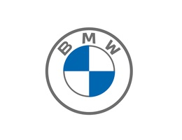 Bảng giá BMW tháng 6/2020