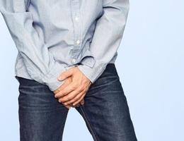 Coronavirus có thể gây tổn thương tinh hoàn nam giới?
