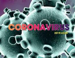Công nghệ mới giúp xét nghiệm cực nhanh với coronavirus
