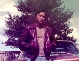 Những giờ cuối cùng của người đàn ông Mỹ gốc Việt tử vong vì Covid-19