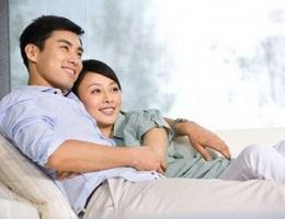 Vì sao vợ chồng nên ứng xử lịch sử với nhau như người bạn tốt?