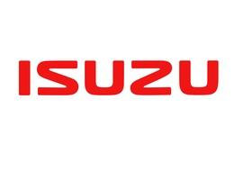Bảng giá Isuzu tháng 6/2020