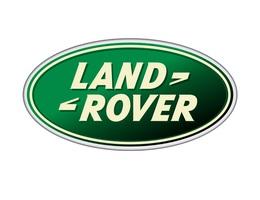 Bảng giá Land Rover tháng 6/2020