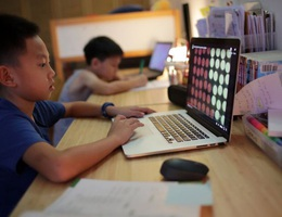 Covid-19: Singapore đóng cửa trường học chỉ 2 tuần sau khi mở cửa trở lại