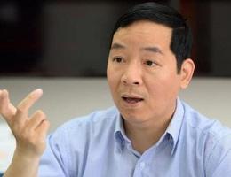 TS. Vũ Thành Tự Anh: Sẽ trả giá đắt nếu chạy theo GDP, xao lãng chống dịch