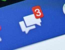 Mẹo đọc tin nhắn trên Messenger mà người gửi không biết nổi bật tuần qua