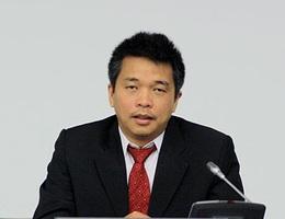 Chuyên gia nghi Trung Quốc viện trợ Covid-19 để ngăn chỉ trích ở Biển Đông