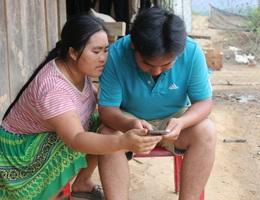 Gần kết thúc năm học, hơn 460 học sinh Đắk Nông vẫn chưa trở lại trường