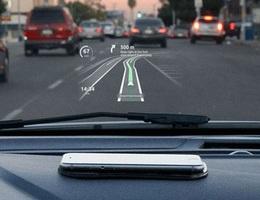 Những ứng dụng di động hay và hữu ích cho người tham gia giao thông