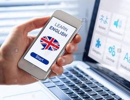 Ứng dụng hữu ích giúp nâng cao kỹ năng nghe và giao tiếp bằng tiếng Anh