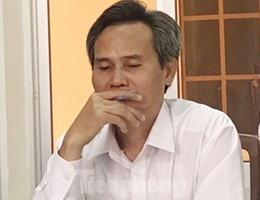 Dư luận Bình Phước xôn xao về thẩm phán tham gia xét xử 2 vụ án, có 2 người tự sát