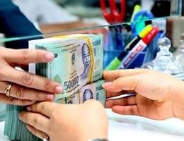Sếp quỹ bảo lãnh tín dụng gây thiệt hại 19 tỷ đồng