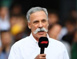 Tuyên bố gây sốc của F1: Sẽ không hoãn lại dù có tay đua nhiễm Covid-19