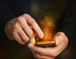 Hướng dẫn sao lưu và phục hồi tin nhắn, nhật ký cuộc gọi trên smartphone
