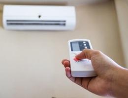 Làm thế nào tính toán số điện tiêu thụ của điều hoà mỗi ngày?