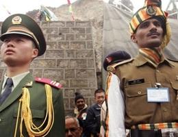 Ấn Độ tạm dừng 3 hợp đồng trị giá hơn 600 triệu USD với Trung Quốc