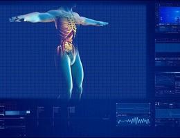 Tìm ra cách phục hồi nội tạng an toàn hơn