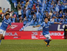 V-League 2020: Hiện tượng Than Quảng Ninh, hiện tượng… CLB Hà Nội