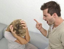 3 dạng đàn ông phụ nữ cần tránh xa, không nên lấy làm chồng