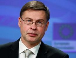 EU cảnh báo áp quy định hạn chế đầu tư từ Trung Quốc