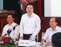 Thừa Thiên Huế: Công bố thông tin tuyển sinh đầu cấp năm học 2020-2021
