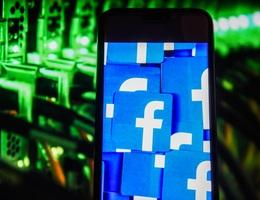 Google gỡ bỏ 25 ứng dụng Android lấy cắp thông tin đăng nhập Facebook