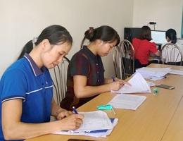 Ninh Bình tuyển trên 9.400 học sinh vào lớp 10 THPT