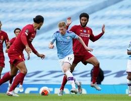 Man City trắng án trước phán quyết cấm tham dự Champions League