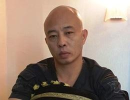 """Vụ đánh người tại trụ sở công an phường: Truy tố Đường """"Nhuệ"""""""