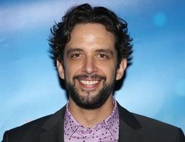 Nam diễn viên qua đời ở tuổi 41 vì Covid-19 sau hơn 90 ngày điều trị