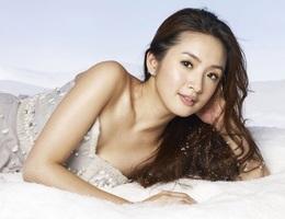 Lâm Y Thần thông báo rời làng giải trí để thực hiện giấc mơ làm mẹ