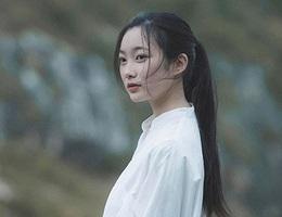 Nữ nhiếp ảnh gia gây sốt vì có nét đẹp như diễn viên Hoa ngữ