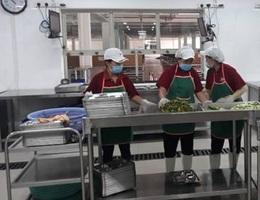 Tây Ninh: Xử phạt 2 cơ sở vi phạm an toàn thực phẩm