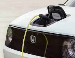 Honda rót tiền vào hãng pin xe điện lớn nhất thế giới