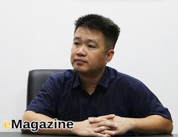 Vbee - Chặng đường 12 năm xây dựng giải pháp ngôn ngữ cho người Việt