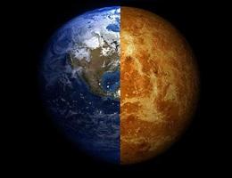 NASA tiết lộ sứ mệnh mới có thể làm sáng tỏ bí ẩn về Sao Kim