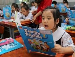 Cảnh báo giá sách giáo khoa lớp 1 năm 2021 sẽ tăng gấp đôi