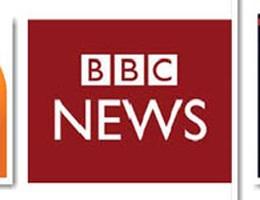Làm sao để đạt điểm cao nghe nói trong IELTS? Hãy chọn BBC