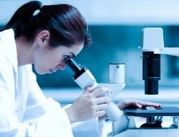 Đại học Monash: Bước đột phá phát hiện gen gây bệnh ung thư đầu và cổ